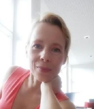 Tinafuerdich sucht Private Sexkontakte