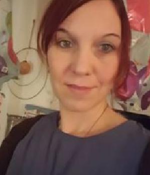 Sexkontakte in Bietigheim-Bissingen