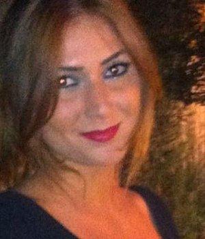 Miiiriee (29) aus Weiden sucht Sextreffen