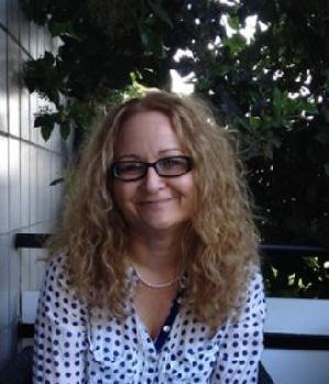 Loveliene aus Nordhausen sucht Private Kontakte
