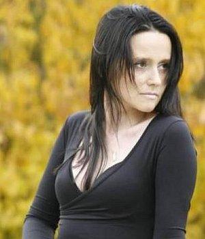 Sandra36 sucht Private Sexkontakte