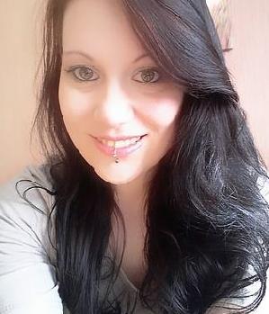 Ich will nur Spaß - Cindy (28) aus Freiburg im Breisgau