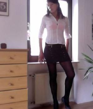 Private Sexkontakte in Monheim am Rhein