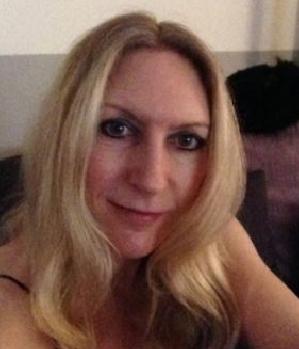 Suche diskrete Sex Kontakte in Gotha