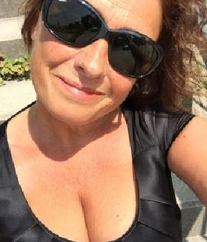Suche Spaß und Private Sexkontakte